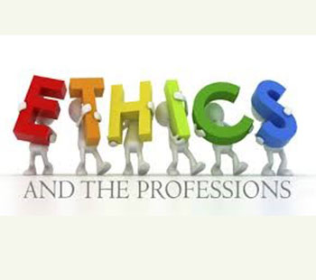 Professional Codes of Ethics Developement