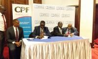 APSEA-and-CPF-Sign-MOU-(5).jpg